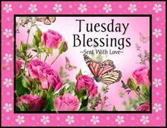 Good Morning Sister, Good Morning Flowers, Good Morning Love, Good Afternoon Quotes, Good Morning Inspirational Quotes, Good Morning Quotes, Night Quotes, Morning Pics, Morning Thoughts