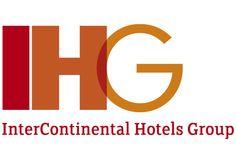 New IHG Point Breaks Preview & Analysis - IHG Hotels For 5,000 Points! - http://milestomemories.boardingarea.com/ihg-point-breaks-august-2014/