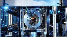 reloj-optico-3-veces-mas-preciso-que-el-reloj-atomico