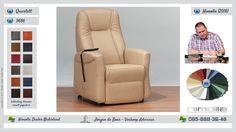 Gemaakt van lederen bekleding Een design meubels standaard maten. Kom langs in onze outlet design meubels Levertijd vanaf 14 dagen huren leverancier. BEL 085-888-36-48 Uw op maat gemaakte Himolla Quartett is ongetwijfeld een goedkope sta op stoel met elektrische motoren.