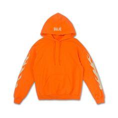3b99909f818a 84 Best hoodies images