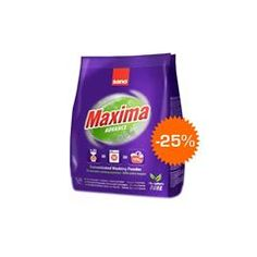 Top Home Brands: Промоция за прахове за пране, гелове за пране, оме...