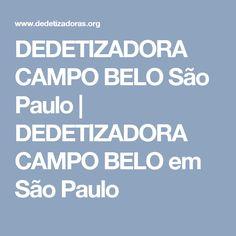 DEDETIZADORA CAMPO BELO São Paulo   DEDETIZADORA CAMPO BELO em São Paulo