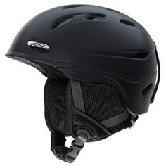 Smith Optics Transport Helmet (Small 51-55-cm, Matte Black) Learn more by visiting the image link.