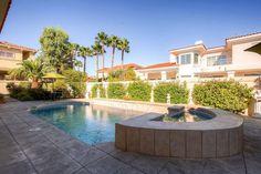 5008 Mountain Foliage Dr  Las Vegas, NV 89148 #thetomlovegroup #summerlin #homes #forsale #lasvegas #realestate #vegas