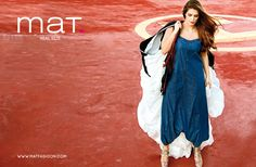 It's time to take off. for the new era of Mat Fashion, Ss 15, Spring Summer 2015, Campaign, Collection, Dresses, Style, Vestidos, Swag