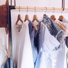 Blue mood   Craquage du week-end chez    Inscrivez-vous sur @liketoknow.it pour recevoir les liens directs par mail.  Bonne soirée   .  Sign up on @liketoknow.it to receive all the details in your inbox   Direct link  http://liketk.it/2qYqS   Happy evening   .   #liketkit #littlebohoblog #clothes #summer #blue #ruffles #embroidery #dress #boho #bohemianstyle #denim #fashion #fashionblogger #blogger #blogueuse #mode #lille #ltkeurope #ltkunder100 #ltkunder20