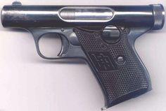 gun hafdasa / zonda