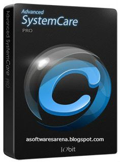 Advanced SystemCare v6.2.0 is the latest one realeased. It is used for system optimisation purpose.