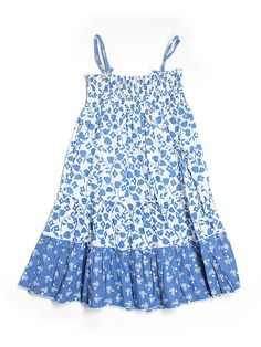 Check it out - Mini Boden Dress for $18.99 on thredUP!