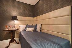 Apartamento 300 m²