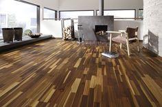 Fußboden Schlafzimmer Yoga ~ Die 12 besten bilder von boden hardwood floors ground covering