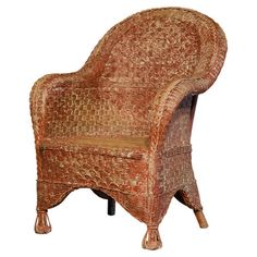 renaissance italienne a pinterest collection by delphine le fur d 39 int rieur italian. Black Bedroom Furniture Sets. Home Design Ideas