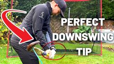 100% success rate for all gofers!! you have to try this in your downswing immediately. This is the best way to get that pure STRIKE with your IRONS and DRIVER out on the golf course! Want to access that PURE noise you see golfers make when they hit their irons? YOU CAN WITH THIS SIMPLE [...] The post ONE MAGIC MOVE THAT WILL PERFECT YOUR GOLF SWING appeared first on FOGOLF.