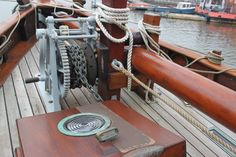 Old Boats, Small Boats, Yacht For Sale, Boats For Sale, Bristol Channel, Anchor Systems, Wooden Boat Building, Classic Yachts, Below Deck