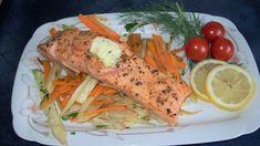 Turkey, Food, Fish Dishes, Turkey Country, Eten, Meals, Diet