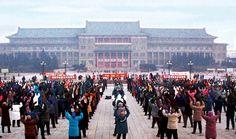 Kỷ niệm 14 năm sự kiện chèn sóng truyền hình chấn động tại Trường Xuân - http://www.daikynguyenvn.com/trung-quoc/ky-niem-14-nam-su-kien-chen-song-truyen-hinh-chan-dong-tai-truong-xuan.html