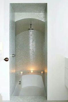 Small bathroom ideas.