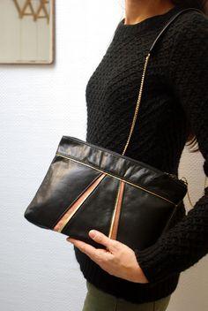 https://www.etsy.com/fr/listing/255765152/sac-en-cuir-noir-vieux-rose-et-or-femme