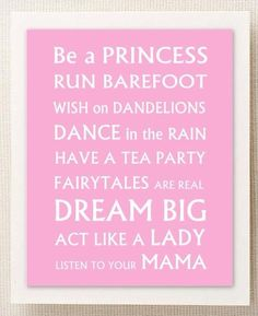 :) For my daughter, #daughter #quote