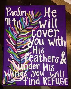 """See something you like? Email us at darlindecorations@gmail.com or visit our facebook page, """"Darlin' Decorations"""" to order your customized painting!!"""