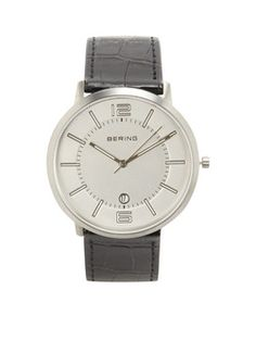 bf0a8fed5e15 Bering Horloge Special Charity Edition 11429 • de Bijenkorf