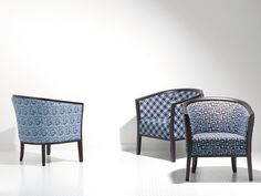 Wide range of finish and fabric. Channel Art, Tub, Accent Chairs, Armchair, Art Deco, It Is Finished, Lounge, Collections, Spaces