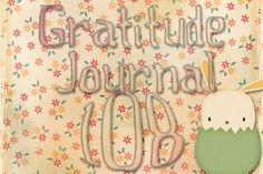 Gratitude Challenge Revisited Day 108 - News - Bubblews