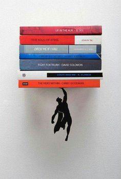 Super books