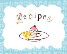 EmilyButtonPancakeDayRecipes Little Ones, Entertaining, Activities, Button, Funny, Buttons, Knot, Toddlers