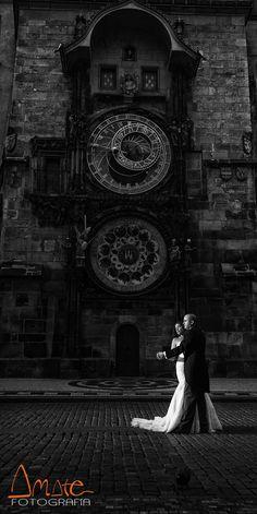 Un precioso viaje a #Praga. #Fotografía #Praha #Boda #wedding #svatba #bride #novia #nevěsta #novios #postboda #reportaje #bodasalmeria #almeria #bridal