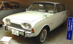 1961 Ford Taunus