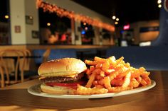 Restaurant Review: Tolly-Ho gives you just what you expect: good, basic food, any time