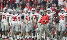 Big Ten should dominate New Year's Six invite list in 2016-17 = If the national championship is the ultimate destination for every college football program in America, then the college football playoff is the road that must be traveled.  The CFP's four teams find themselves in a.....