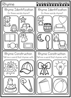 This is a self-critique worksheet that art students can