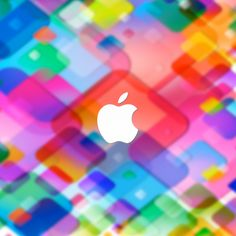 WWDC iOS7