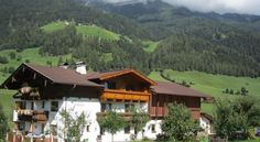 Jedelerhof - #Apartments - $69 - #Hotels #Austria #NeustiftimStubaital http://www.justigo.org.uk/hotels/austria/neustift-im-stubaital/jedelerhof_43464.html