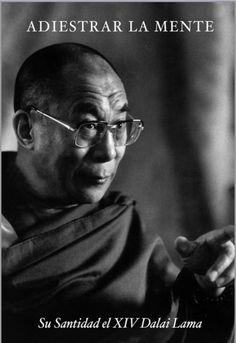 Adiestrar la mente - Dalai Lama - PDF - Español  http://helpbookhn.blogspot.com/2014/10/adiestrar-la-mente-dalai-lama-pdf.html