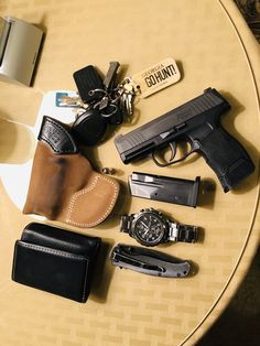 Overland GPX files and more- Anything Outdoors Immerse and Experience Cz 75, Edc Tactical, Tac Gear, Go Bags, Edc Everyday Carry, Cool Guns, Hunting Gear, Shtf, Knifes