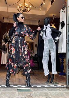 #kimonostyle #dress #styletips #outfitinspiration #outfits Kimono Dress, Kimono Fashion, Lorem Ipsum, Best Sellers, Style Diary, Street Style, Style Inspiration, My Style, Outfits
