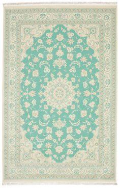 Nova Nain tapijt 300x200