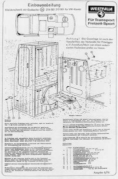 Mitsubishi Delica L300 Workshop Repair Manual PDF