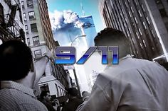 THE MYSTERIOUS DEATHS OF 9/11 #WITNESSES