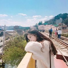 Girl Ulzzang - (Asian Girl) Kim na hee Mode Ulzzang, Ulzzang Korean Girl, Cute Korean Girl, Ulzzang Couple, Asian Girl, Korean Aesthetic, Aesthetic Girl, Ullzang Girls, Tmblr Girl