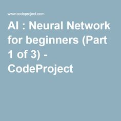 text classification using ai In the multiclass text classification task, we are given a training set of  in this  paper, we focus on linear text classification algorithms in which the parameters  are.