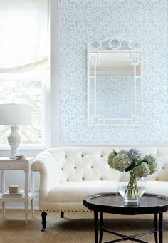 Thibaut wallpaper 3