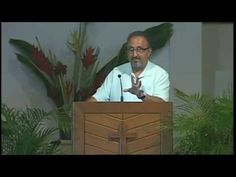 ▶ Mid-East Prophecy Update -- July 20th, 2014 - YouTube Bible End Times, Psalm 83, Prophecy Update, Messianic Judaism, Niv Bible, Religion Catolica, Time News, The Tabernacle, End Of Days