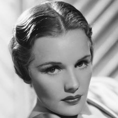 Follow the rollercoaster career of film actress Frances Farmer, known for her rebellious reputation in Hollywood and for being institutionalized, at Biography.com.