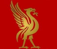 Passion4Liverpool Liverpool, Moose Art, Sport, Deporte, Sports
