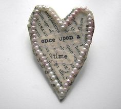 """""""Once Upon a Time"""" #heart  by Lost in the Forest <3"""
